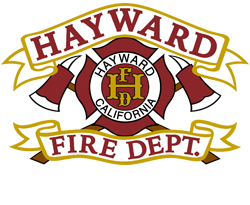 Hayward Fire