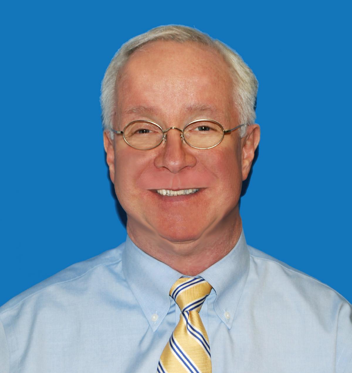 Doug McNeely