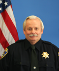 HPD Mike Rippy