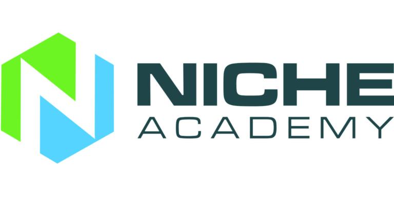 NicheAcademy Logo
