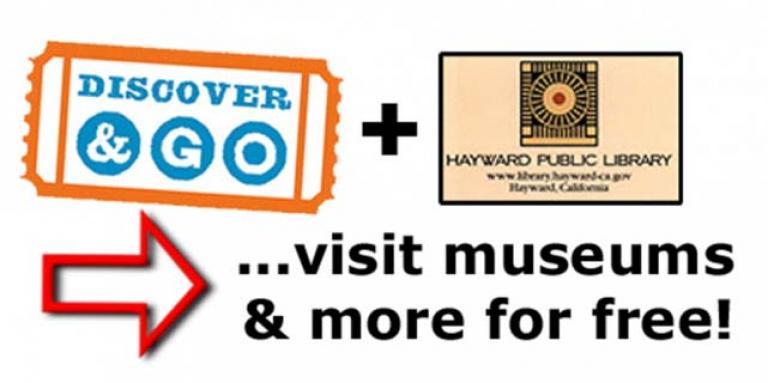 Discover & Go